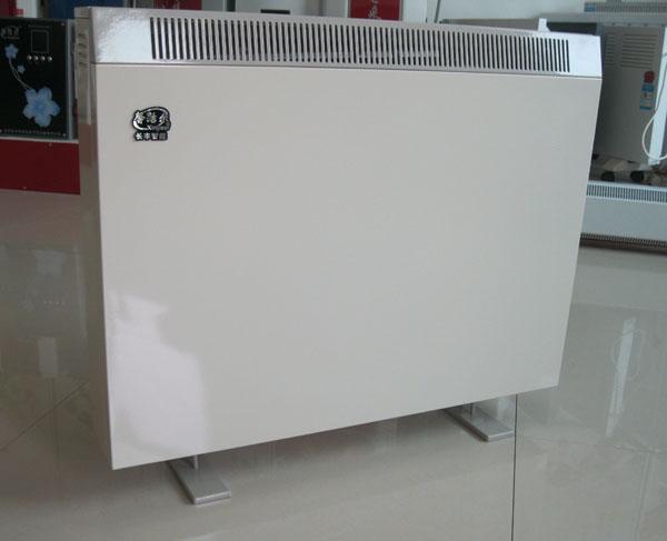 產(chan)品名稱︰儲熱式電暖(nuan)器